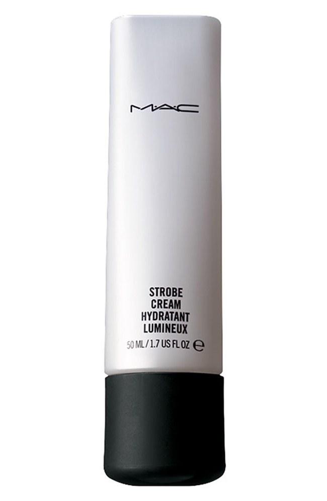 hidratante-luminoso-strobe-cream-m-a-c-r-153-703668_w650