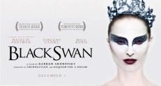 black-swan-poster-2010