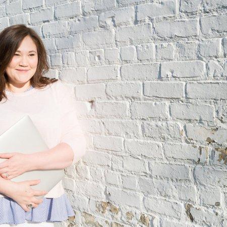 Tips For Better Blogging | Maia Nolan-Partnow