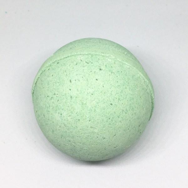 JewelScent Ring Bath Bombs | Below Freezing Beauty
