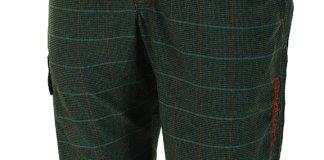 pantalonii scurti CARGO de la Gravity
