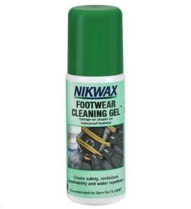 Nikwax gel pentru incaltaminte