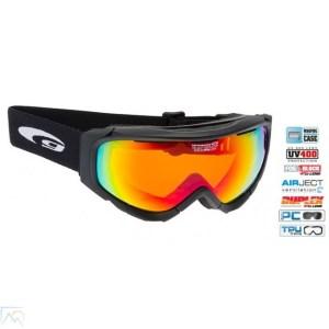 ochelari-ski-snowboard-goggle-645 (1)