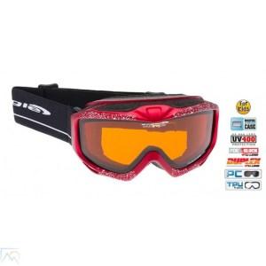 ochelari-ski-snowboard-goggle-976-4