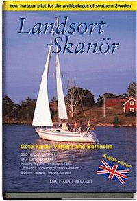 Landsort___Skan__542978f0452a2