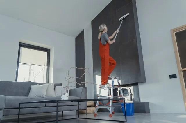 bond cleaning Haymarket-3