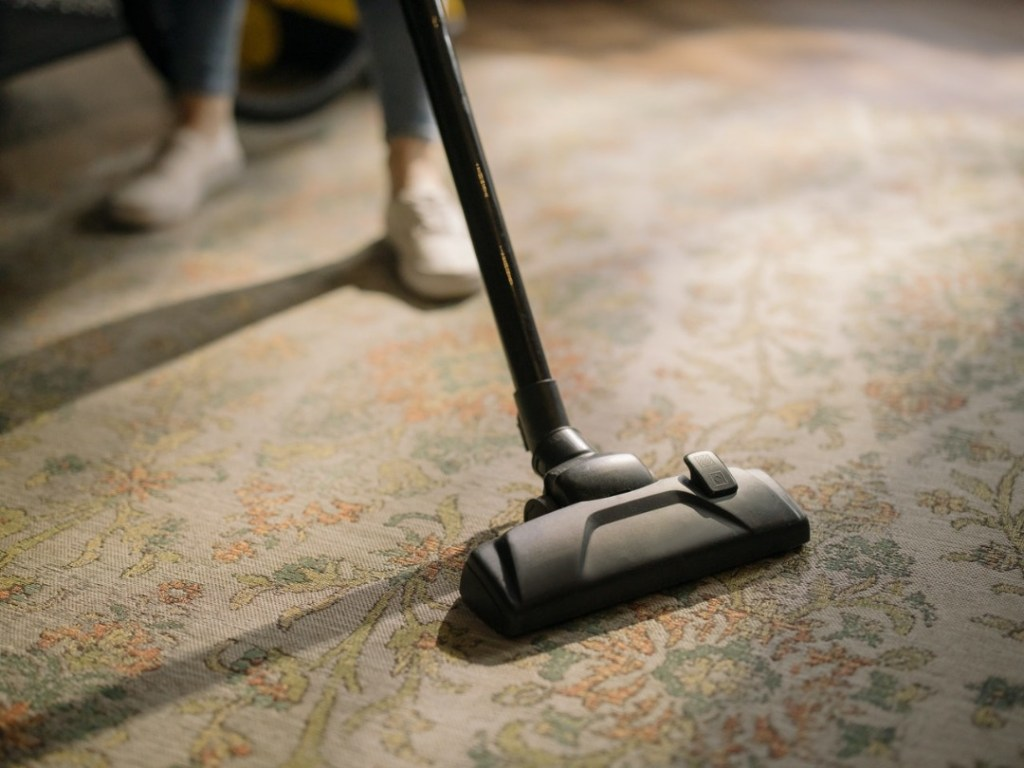 bond-cleaning-abbotsford-4