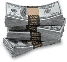 big-pile-of-cash