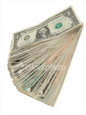 cash-pile-royalty-free-stock-photo
