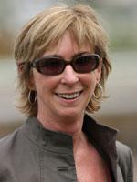 Trainer Carla Gaines and jockey Rafael Bejarano won with 14 of their last 43 horses