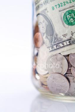 ist2_5589853-moneytip-jar-series[1]