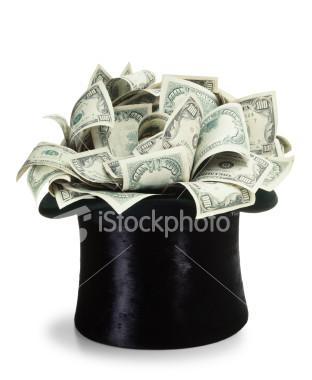 ist2_580792-money-hat[1]