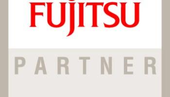 Fujitsu_5091_Partner