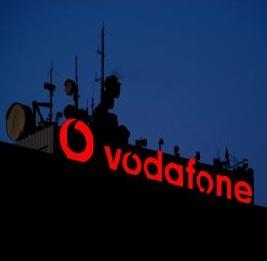 Vodafone will Deutschland 2015 flächendeckend mit LTE versorgen