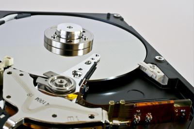 Vorteile von Hybrid-Festplatten (SSHD)