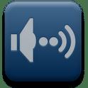 2Player UPnP Network Music Player