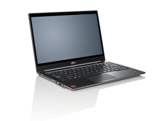 28788_LIFEBOOK_U772_silver_premium_selection_-_left_side__with_reflection_scr