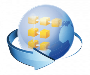 Acronis Online-Backup-web