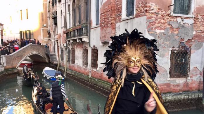 carnevale-a-venezia_14