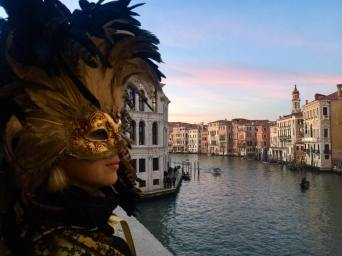 travel-blogger-venezia