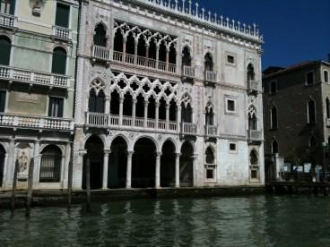 venezia info utili_6