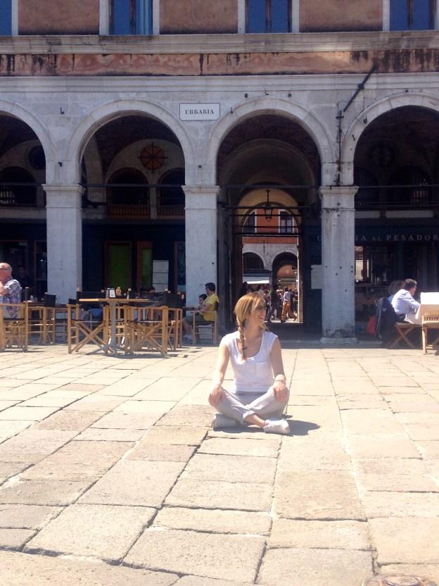 venezia info utili_7