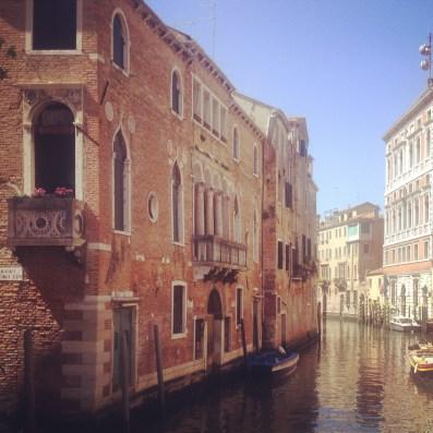 venezia_idee viaggi