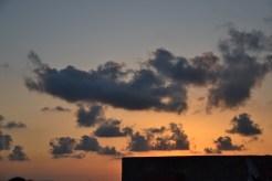 ceflalu tramonto 3