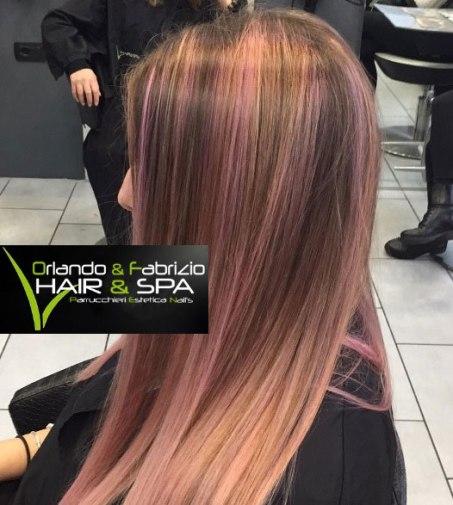 LIBERTY-HAIR-&-SPA