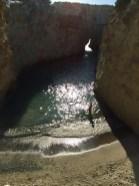 Le spiagge più belle di Milos