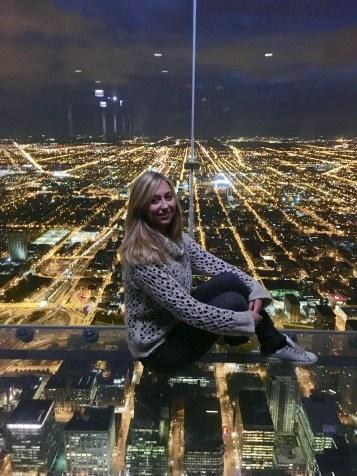 Chicago: cosa vedere