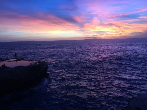 Nusa Lembongan Bali viaggio fai da te
