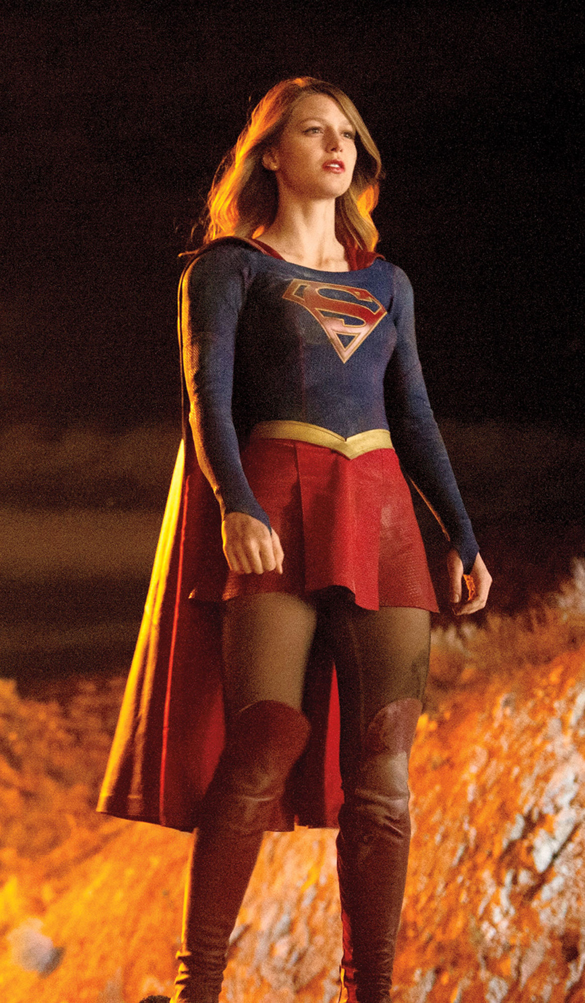 Kara Zor-el : zor-el, Supergirl:, Times, Zor-El, Funny, Informative, Account, Early, 'pre-Crisis', Supergirl,, Comics.