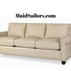 Leather Sofa Cleaning Services In Dubai Durham By Birch Lane Upholding Your Upholstery Maid Sailors