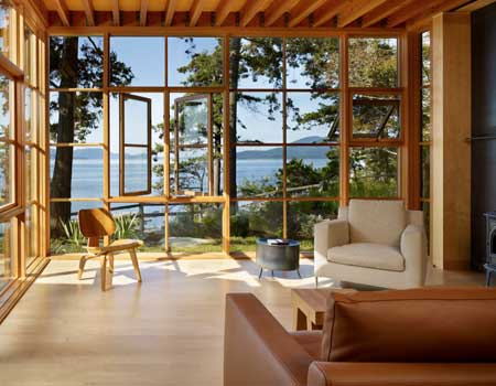 3 Ways Seattle Cleaning Services Create Comfortable Homes