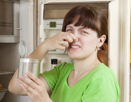 4 Methods to Clear Your House of Tough Odors