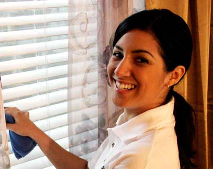 How to Determine What Maid Service is Right for You