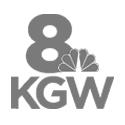 kgw8logo