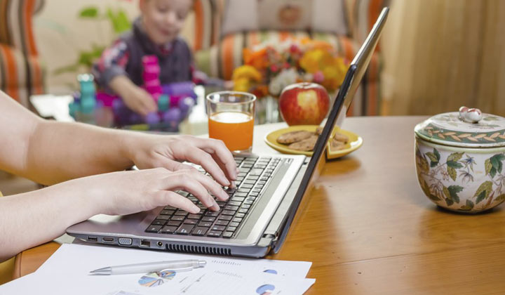 Busy Mothers: Best Blogs to make life easier