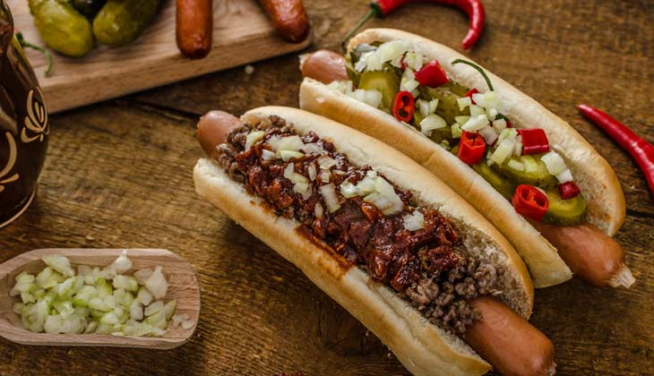 Hot-Dog-Month-and-Chili-Dog-Day-3