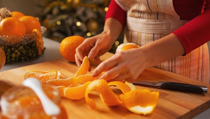 How-to-Clean-Using-Orange-Peels-2