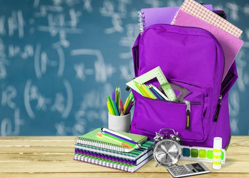 Best Cleaning Tips to Keep a Backpack Looking Like New