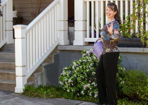"""Good Neighbor Day—Ideas to Say """"Howdy Neighbor"""""""