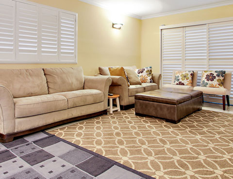 Cleaning Services Phoenix Must-Read Tips for Hiring