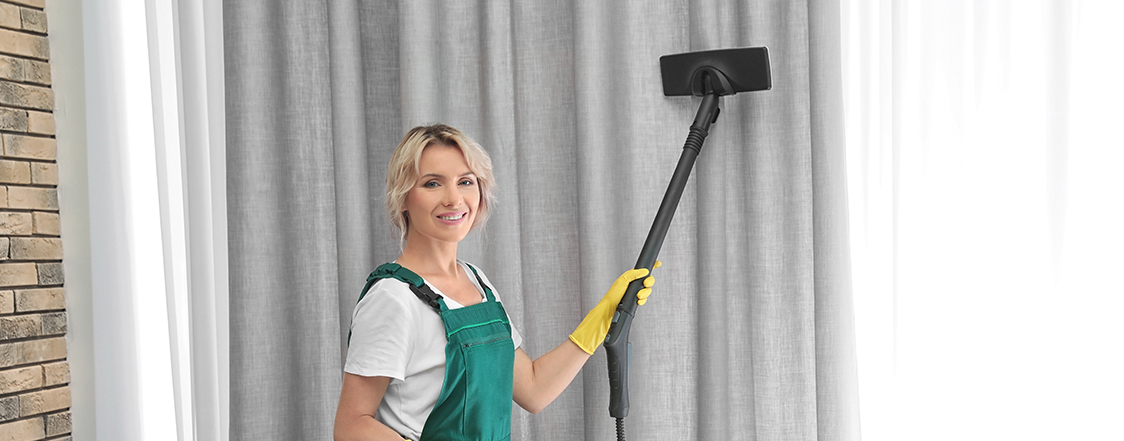curtain cleaning services near me in dubai
