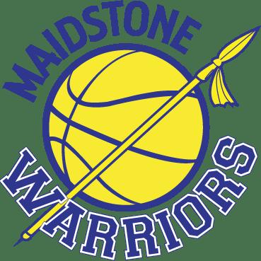 Maidstone Warriors I