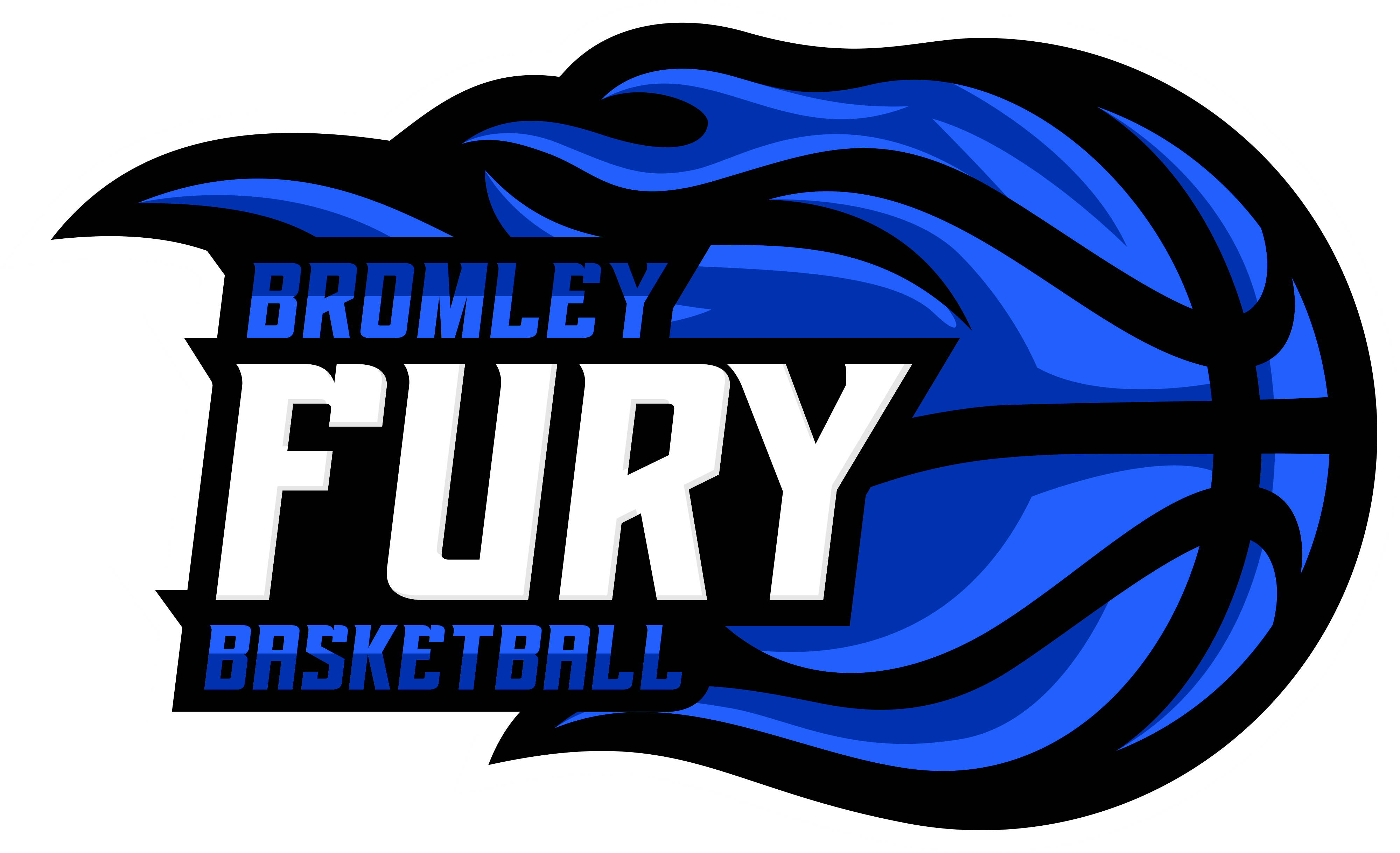 Bromley Fury Vets