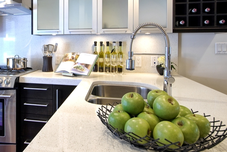kitchen exhaust fans furniture making bathrooms & kitchens open-house ready - maidstr ...