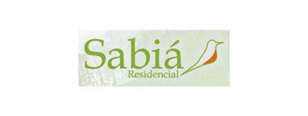 _0003_Sabia