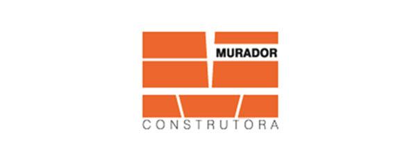 _0007_Murador